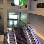 Photo de Amway Center