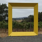 Foto de Paradise Ridge Winery