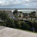 Glenorney by the Sea Foto