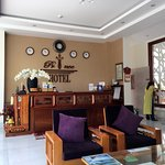 Hoi An Prince Hotel Foto