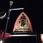 Photo de Le Pere Coquart Cafe