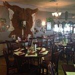 Rod's Steak House Foto