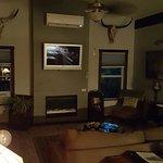 Photo de A Comfort Getaway Guesthouse