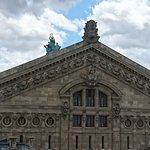 Foto di Opera Garnier