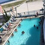 Foto de Coliseum Ocean Resort