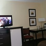Foto de AmericInn Lodge & Suites Mora