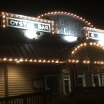 Photo of Beach Creek Oyster Bar & Grill