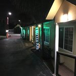 Photo of Rose Bowl Motel