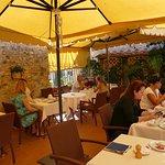 Photo of Hotel Leon Bianco
