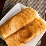 dosa-made-with-rice-flour-recipe10_large.jpg