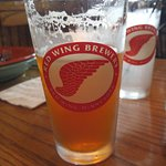 Photo de Red Wing Brewery