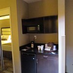 BEST WESTERN PLUS Miami Airport North Hotel & Suites Foto