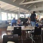 Salsa Bar & Grill Foto