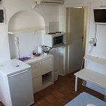 Photo of Ledra Apartments
