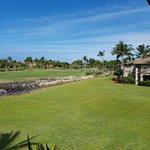 Aston Waikoloa Colony Villas Foto