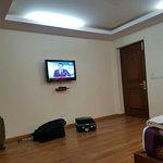 Hotel Lohmod Foto