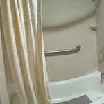 Photo of BEST WESTERN Exeter Inn & Suites