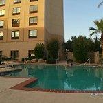 Radisson Hotel Phoenix Airport Foto