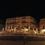 Photo of Fontana della Vergogna (Fontana Pretoria)