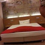 Photo of HOF31 Hotel Garni