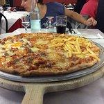 Photo of Ristorante Pizzeria Il Focolare