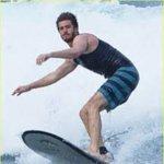 surfer_downunder