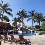 Photo of Kohala Suites by Hilton Grand Vacations