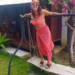 Samui Harmony Resort Foto