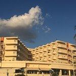 Louis Creta Princess Beach Hotel Foto