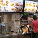 Photo of KFC COOMA