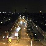 Photo de Hampshire Hotel - Delft Centre