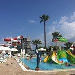 Photo of Issos Hotel