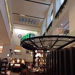 Photo of Starbucks Coffee Gate City Osaki