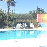 Hotel Marina Foto