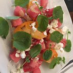 Foto di Restaurant Patois