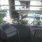 Hotel Solmar Foto