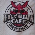 HogsBreathCafe