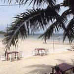 Photo of Haad Yao Bayview Resort & Spa