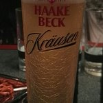 Foto di Beck's Brewery Tour