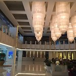 Photo de Kempinski Hotel Dalian