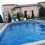 Photo of Vemara Club Hotel