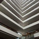 Hilton Copenhagen Airport Foto