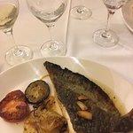 Foto de Restaurante San Ignacio