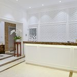 홍 옥 1 호텔