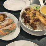 Photo of A Taste of Saigon