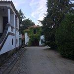 Foto de Casa Agricola Da Levada