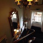 Foto de Aylestone Court Hotel