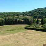 Villa Campestri Olive Oil Resort Foto