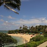 Photo of Turtle Bay Resort