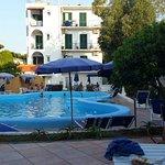 Photo of Grand Hotel Lamezia